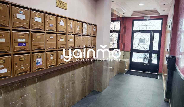 yainmo1309 (14)