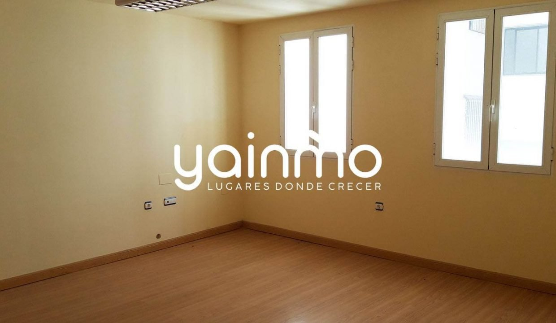 yainmo1392 (4)