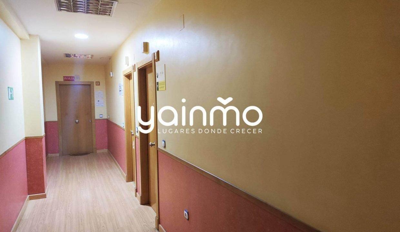 yainmo1392 (6)