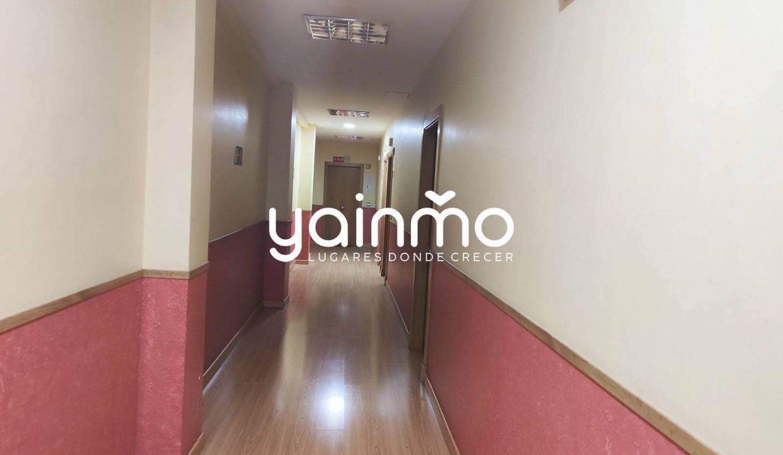 yainmo1392 (7)