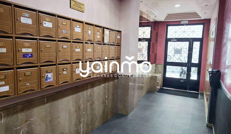 yainmo1392 (8)