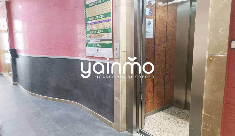 yainmo1392 (9)