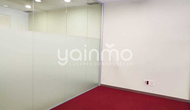 yainmo1404 (5)