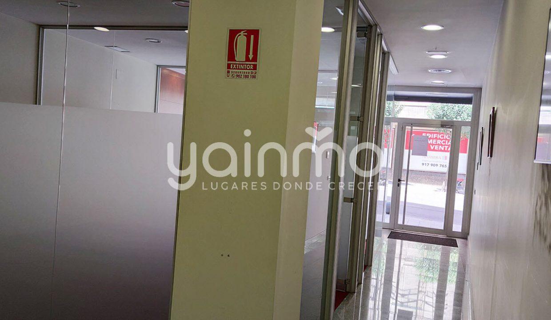 yainmo1404 (6)