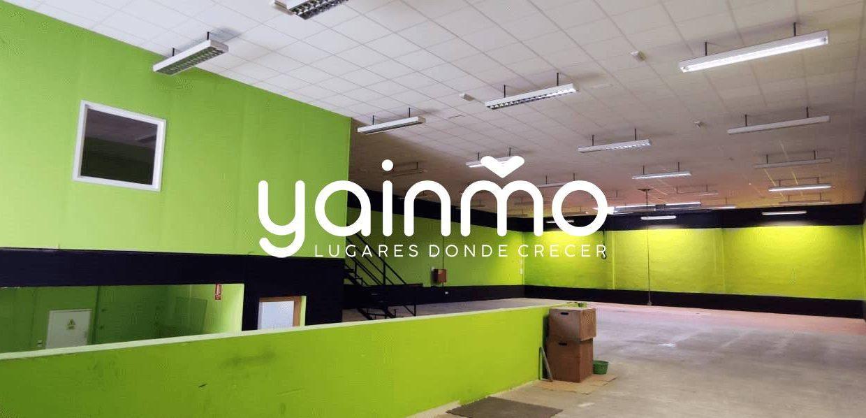 yainmo1393 (11)