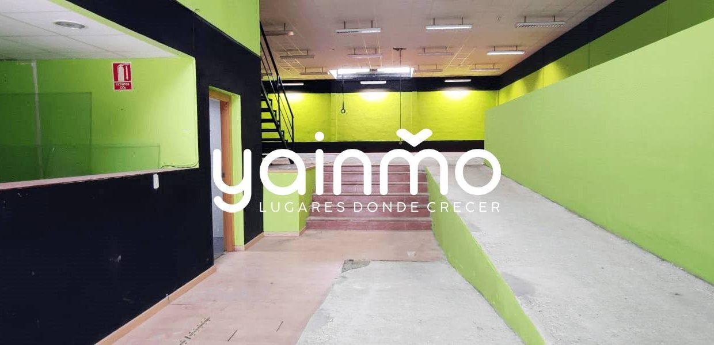 yainmo1393 (13)