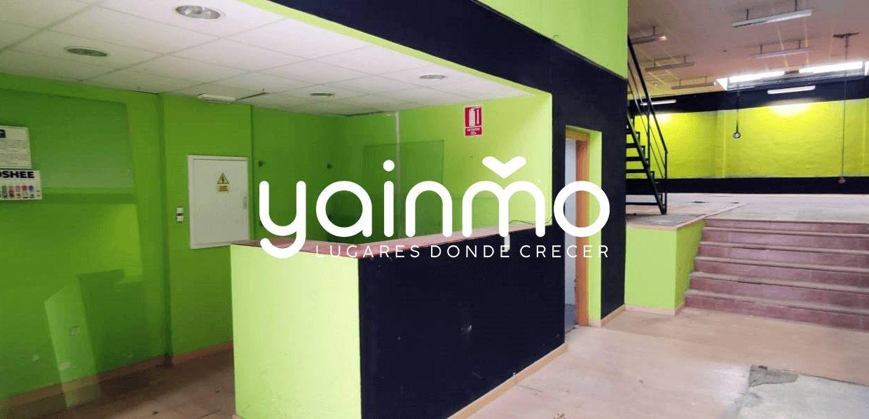yainmo1393 (15)