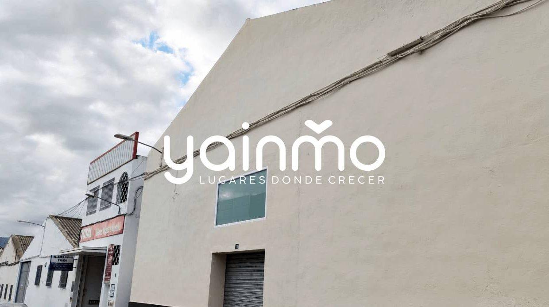 yainmo1393 (4)