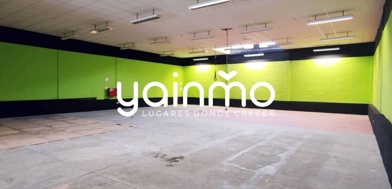 yainmo1393 (7)