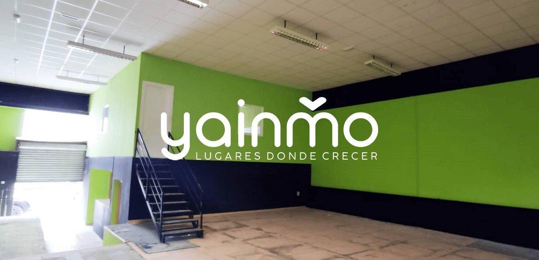yainmo1393 (8)