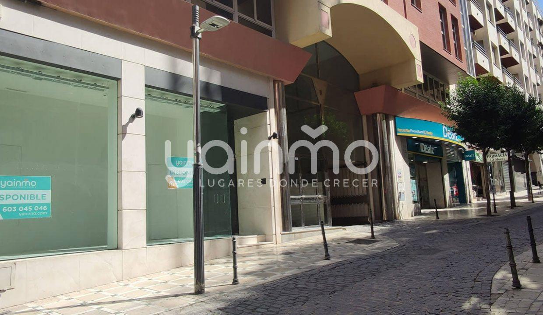 yainmo1406_fachada (1)