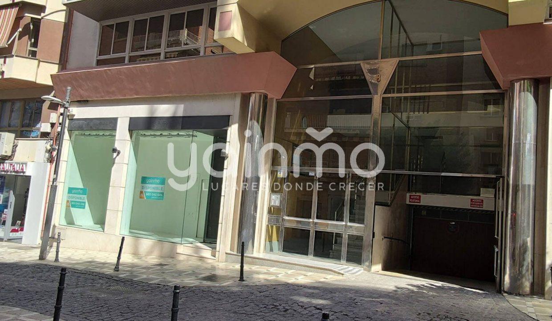 yainmo1406_fachada (2)