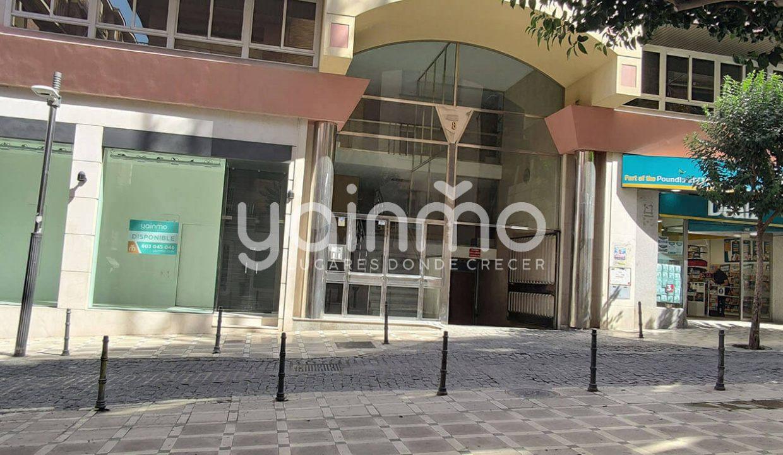 yainmo1406_fachada (4)
