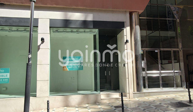 yainmo1406_fachada (5)