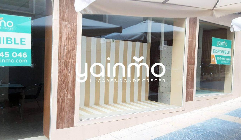 yainmo1416 (1)