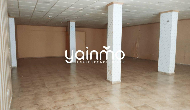 yainmo1416 (10)