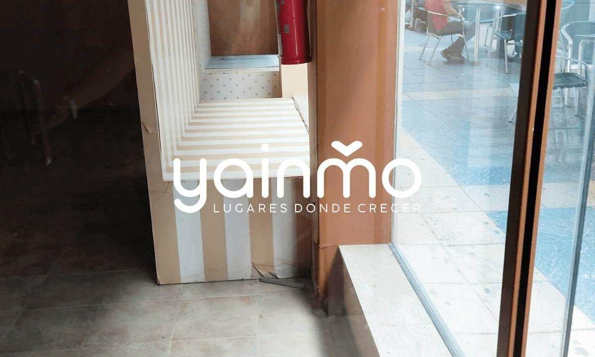 yainmo1416 (11)