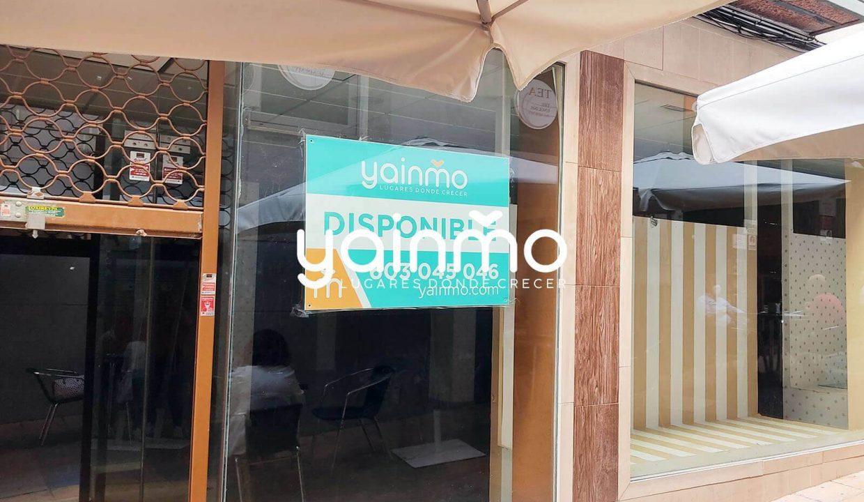 yainmo1416 (16)