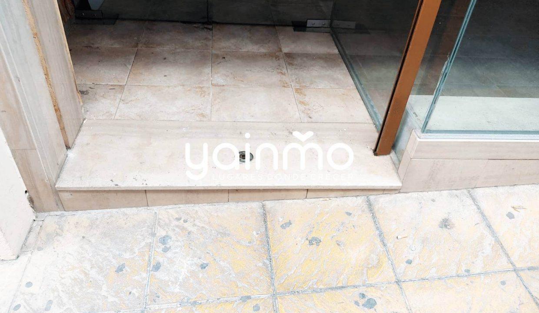 yainmo1416 (1b)