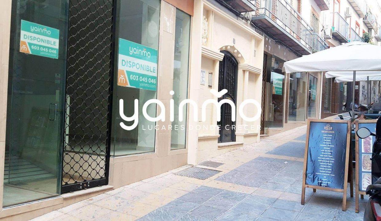 yainmo1416 (5)