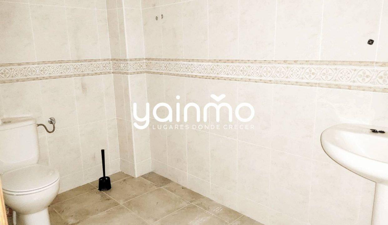 yainmo1416 (5b)