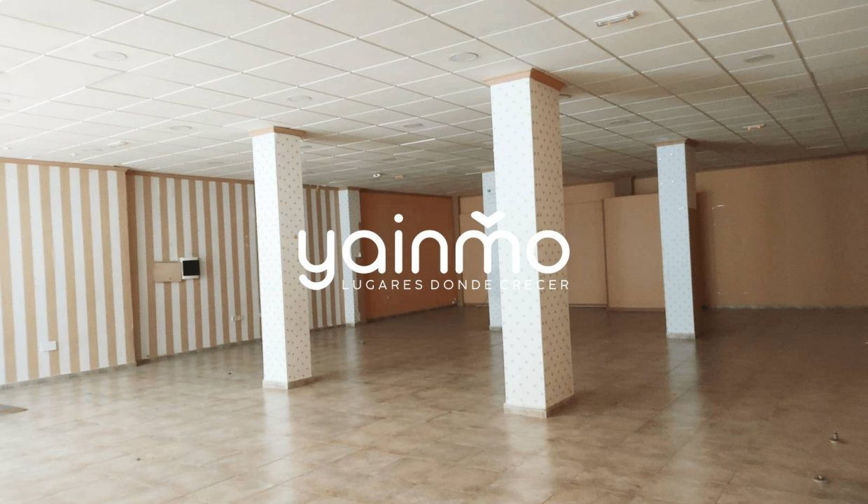 yainmo1416 (9)