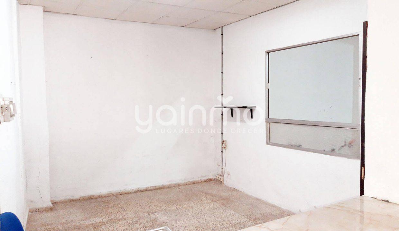 yainmo1418 (1)